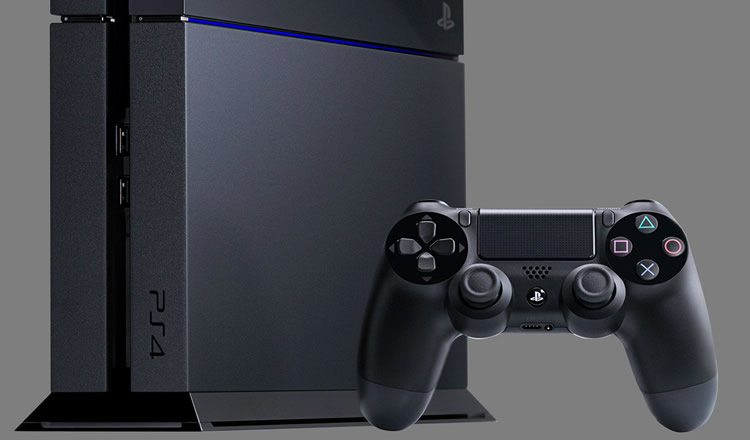 PlayStation 4 Review: (In Progress), But Do You Need to Have One Yet?