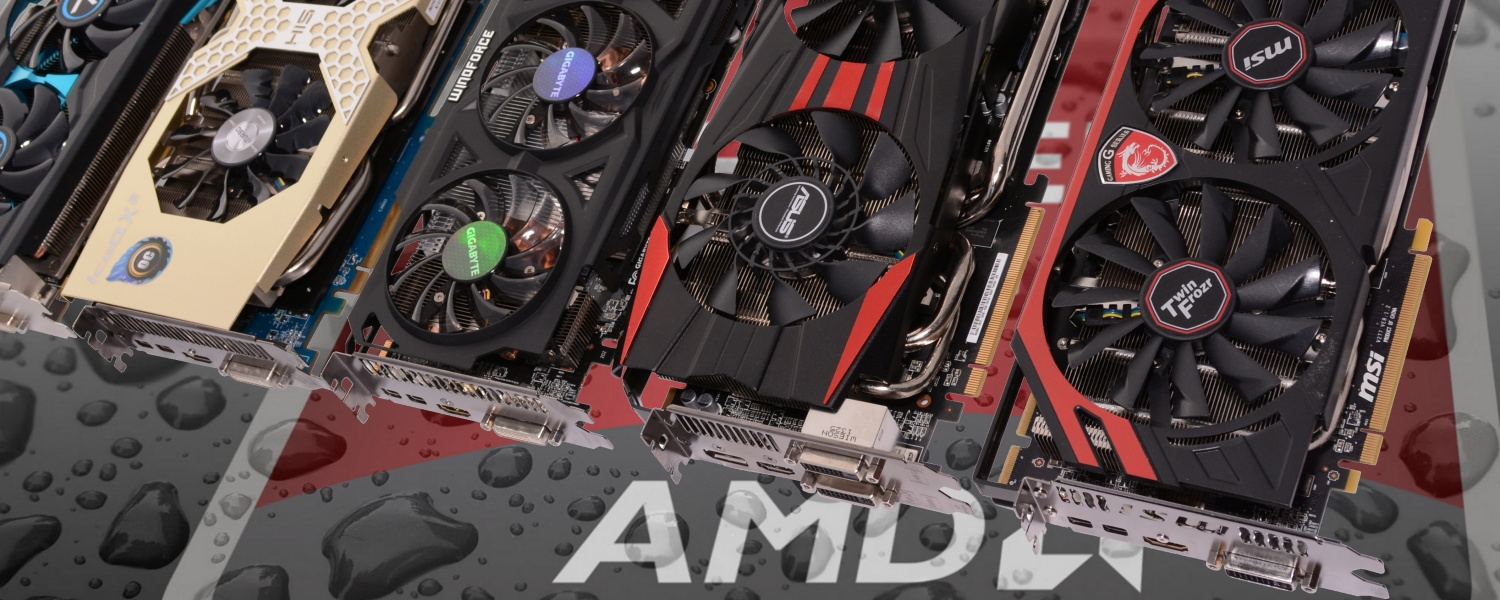 Roundup: 5-way Radeon R9 280X Battle > Power Consumption