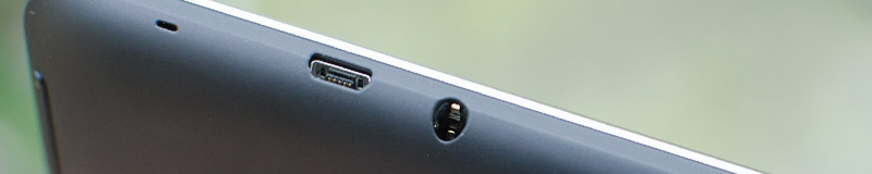 Asus MeMO Pad 7 (2014) Review: Android on x86 - TechSpot