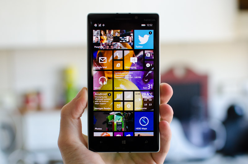 microsoft sees surface and lumia divisions rise  but xbox