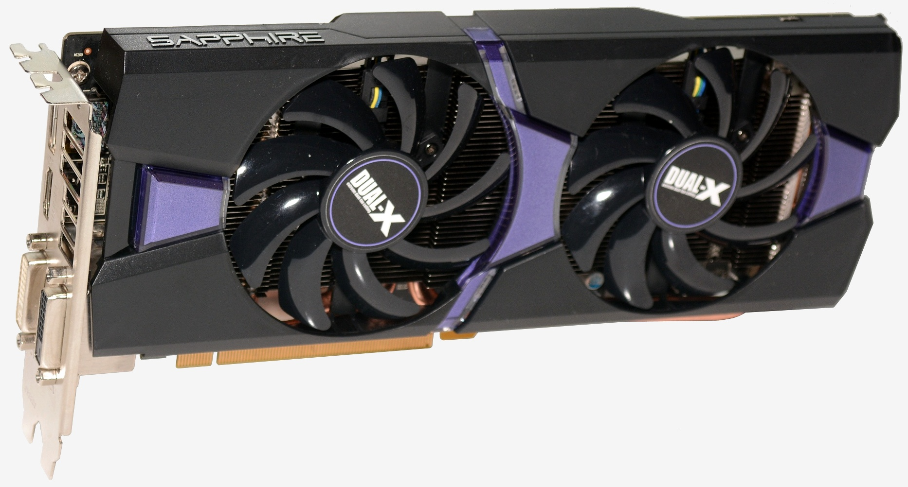 Amd Radeon R9 285 Review The New 250 Card To Beat