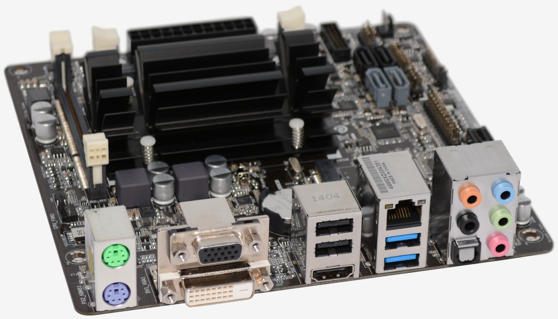 ASROCK Q2900-ITX INTEL GRAPHICS DRIVERS FOR WINDOWS 8