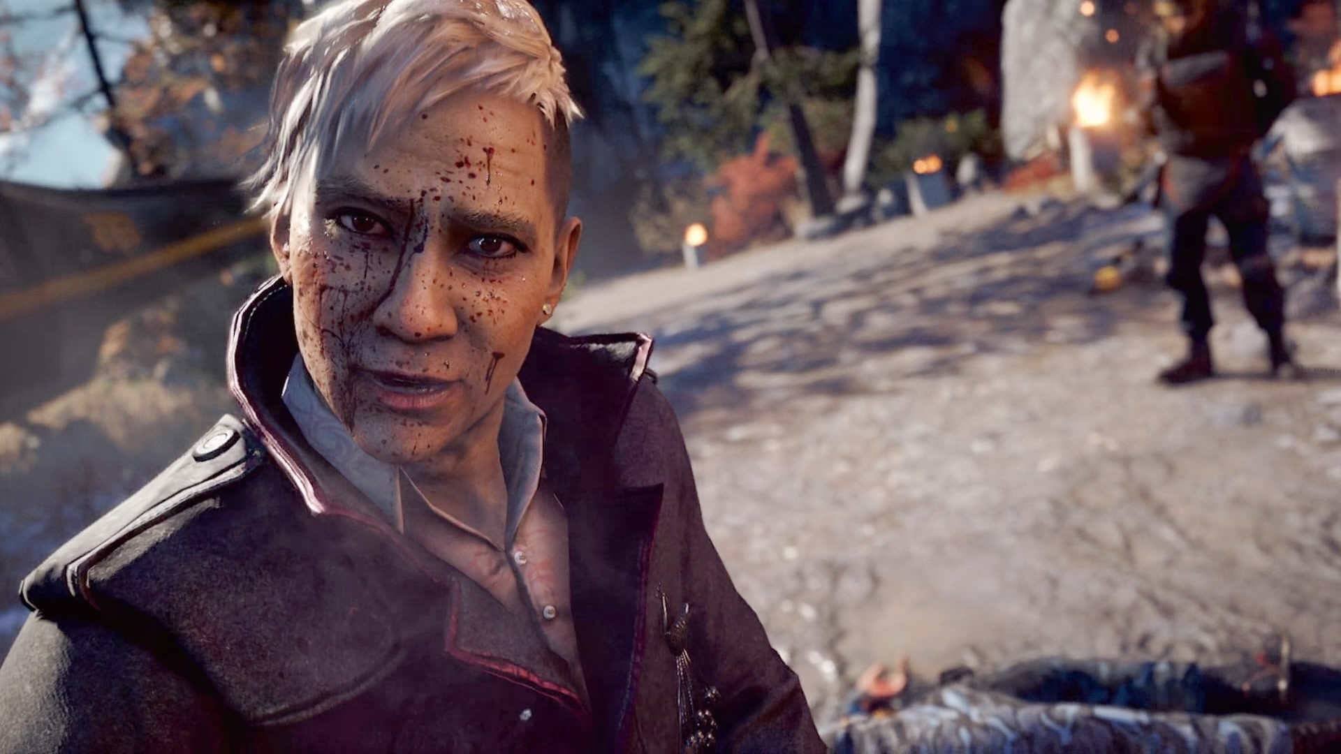 Far Cry 4 Review Techspot