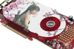 Asus Extreme Radeon HD 4850 review