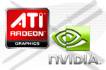 GeForce GTX 260/280 versus Radeon HD 4850/4870