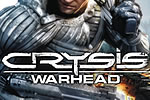 Crysis Warhead performance in-depth