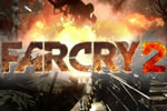 Far Cry 2 performance in-depth