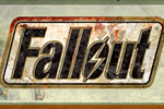 Fallout 3 graphics performance in-depth