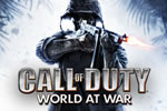 Call of Duty: World at War performance in-depth