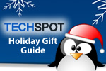 TechSpot Holiday Gift Guide 2008