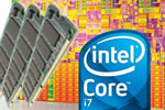 The Ultimate Intel Core i7 Memory Performance Guide