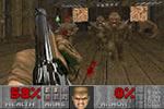 21 First Person Shooters you shouldn't have missed