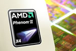 AMD Phenom II X4 940 Overclocking Performance
