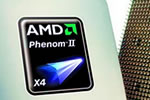 AMD Phenom II X4 955 Black Edition review