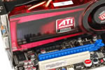 ATI Radeon HD 4770 review: The $100 Killer GPU?