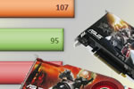 ATI Radeon HD 4890 vs. Nvidia GeForce GTX 275