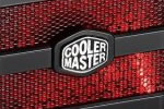 Cooler Master HAF 922 Mid Tower ATX case review