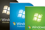 Should You Install Windows 7 32-bit or 64-bit?