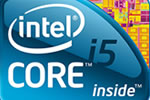 Intel Core i5 750 Processor Review