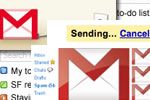 Enhance Your Gmail Inbox Using Labs Features