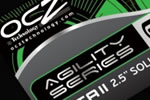 OCZ Agility EX 60GB SLC SSD Review