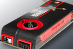 HIS Radeon HD 5850 Review