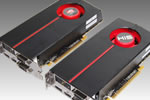 ATI Radeon HD 5770 Review