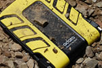 A-DATA SH93 Rugged Portable Hard Drive Review