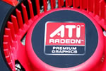 ATI Radeon HD 5970 Review: Dual-GPU Graphics