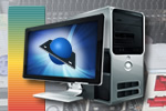 TechSpot PC Buying Guide (2013-2014)