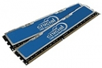 Crucial DDR2 PC2-5300 (10th Anniversary) memory review