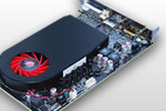 ATI Radeon HD 5670 Review