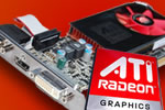ATI Radeon HD 5570 Review