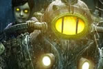 BioShock 2 Graphics Performance In-depth