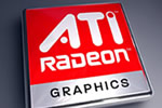ATI Radeon HD 5830 Review