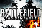 Battlefield: Bad Company 2 GPU Performance In-depth