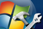 Customize Your Windows 7 Start Menu Button