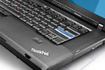 Lenovo ThinkPad T510 Notebook Review