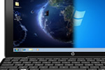Change Your Wallpaper on Windows 7 Starter