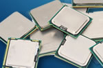 CPU Round-up: $100 - $200 Intel and AMD Processors Tested