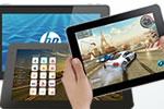 Tablets of 2010: Apple's iPad and Other Alternatives