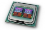 Intel Core 2 Extreme QX6700 review: Quad Core is here!