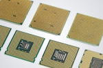 CPU Round-up: Sub-$100 Intel and AMD Processors Tested