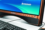 Lenovo C Series C315 All-In-One Desktop PC Review