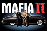 Mafia II GPU & CPU Performance In-depth