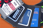 Budget Sub-$150 Solid State Drive Round-up