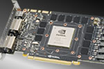 Asus ENGTX580 GeForce GTX 580 Review
