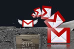 Tool Up! Regain Control of your Gmail Inbox
