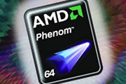 AMD Phenom II X6 1100T Black Edition CPU Review