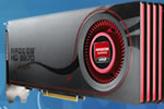 AMD Radeon HD 6970 Review